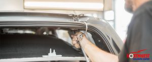 5 Benefits of Using Paintless Dent Repair (PDR) For Small Damages