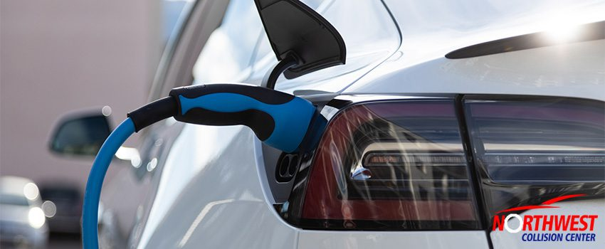 A Complete Guide on How To Charge Your EV at Home and in Public Charging Stations