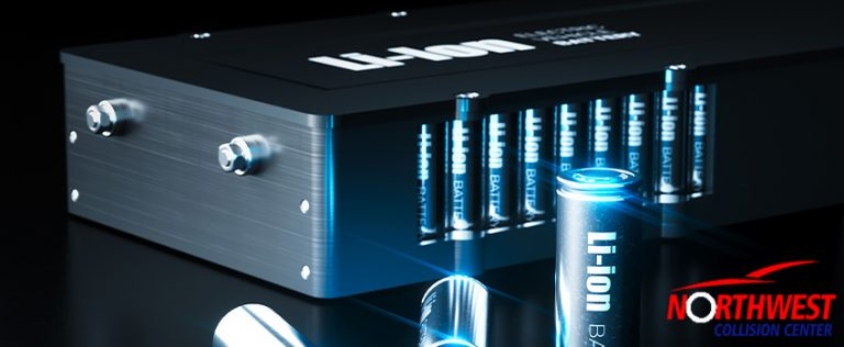 Can Electric Car Batteries Be Recycle