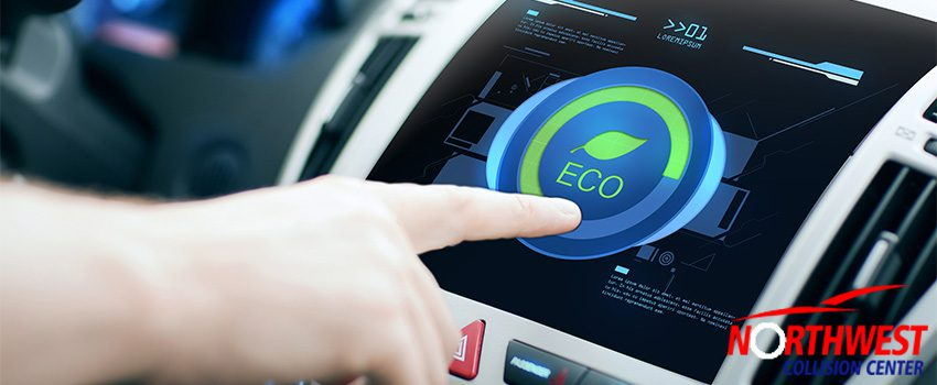 Does Eco-Mode Save Gas