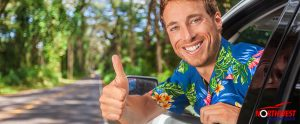 Electric Car Road Trip - Your Ultimate Guide