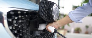 Points to Consider When Buying Your Own Home EV Charger