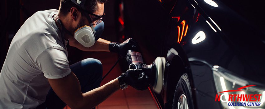 What Are the Benefits of Auto Interior Detailing