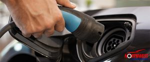 Is an Electric Car Safe To Use?